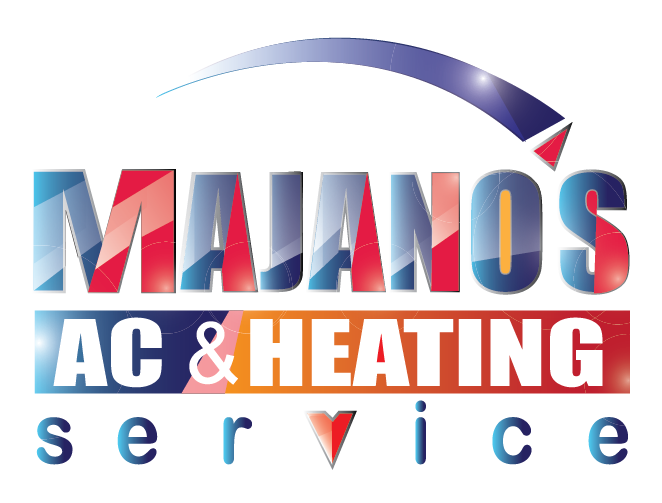 Majanos Air Conditioning and Heating